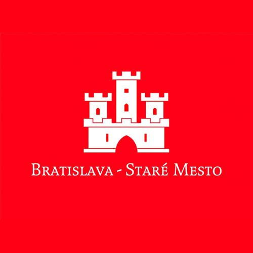 BA-Stare-Mesto-F-1-lightbox_web