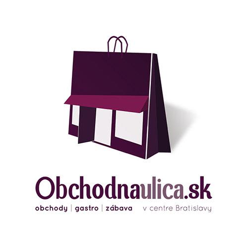 OU_logo_verzia_2_2