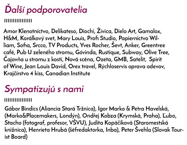 OZ_prezentacia_prevadzky_novy-6_2