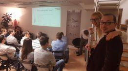 Business_Cloud_One_seminar5